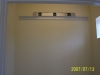 2007-07-13_12620-closet