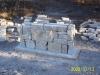 2008-01-13_04430-stone