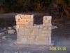 2008-01-20_04430-stone-_5_