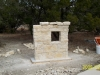 2008-02-09_04130-stonewall-_10_