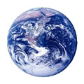 sustainable_earth